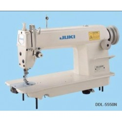 JUKI DDL 5550