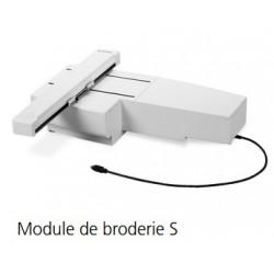 MODULE A BRODER S
