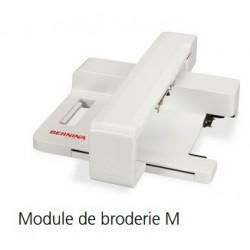 MODULE A BRODER M