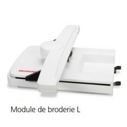 MODULE L