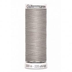 Gütermann 118