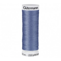 Gütermann 112