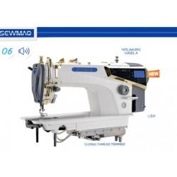 SEWMAQ SWD Q6