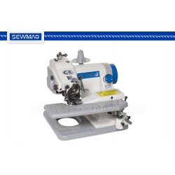SEWMAQ SW-512