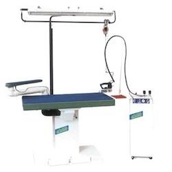 TABLE A REPASSER REVERBERI M350