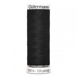 GUTERMANN 000