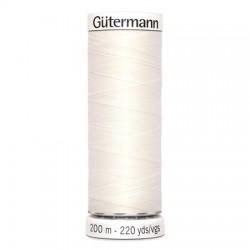 GUTERMANN 111