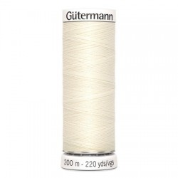GUTERMANN 1
