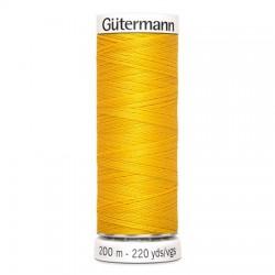 GUTERMANN 106