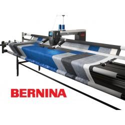 Bernina Q24